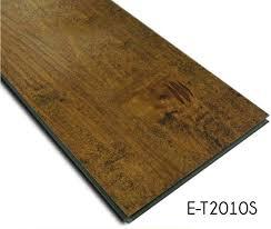 wood grain interlocking vinyl flooring tiles topjoyflooring interlocking waterproof vinyl tile with built in underlayment