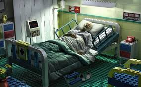Lego Wallpaper For Bedroom Old Man Lego Lego Pinterest Lego The Ojays And Hospitals