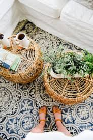 Rattan Living Room Set 25 Best Ideas About Wicker Coffee Table On Pinterest Grey
