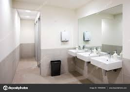 public bathroom sinks u2014 stock photo public sink o64 sink