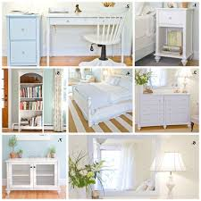 One Direction Bedroom Decor Home Design Apartment Furniture For Small Homes Space Savi The