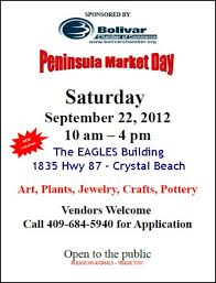 2012 Crystal Beach Local News Get The Latest Scoop On