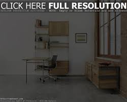 elegant home office modular. nice elegant modular home office furniture systems 34 on remodel ideas with u