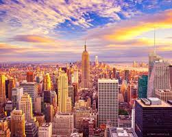 America City Wallpapers - Top Free ...