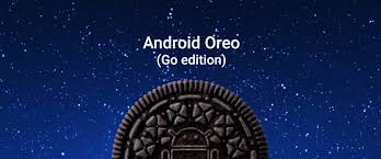 Image result for android GO