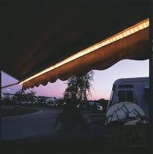 Awning Lights Awning Lights Need To Do More Research On This One Do You