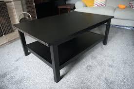 ikea hemnes coffee table coffee table beautiful black brown coffee table in ikea hemnes coffee table australia