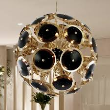 ceiling lights bedroom chandelier ideas best place to chandeliers large orb pendant light