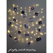 Fascinating Photo String Pictures - Best idea home design .