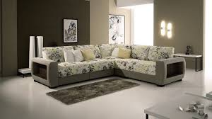 Wall Hanging For Living Room Wall Hanging Ideas For Living Room Marvelous 10 Living Room Wall