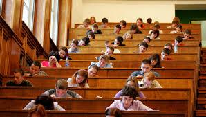 Вести ru Дипломные работы студентов ждет централизованная  Дипломные работы студентов ждет централизованная проверка на плагиат