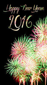 new year iphone wallpaper 2015. Contemporary Year Happy New Year 2016 Iphone 6 Wallpaper HD And New Year Iphone Wallpaper 2015 E