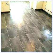 l and stick floor tile self stick floor tiles adhesive brilliant stickable floor tiles