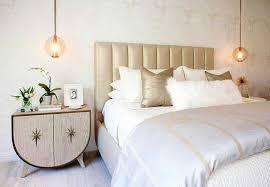 pendant light over nightstand elegant 25 master bedroom lighting ideas bedroom pendant lighting ideas t30