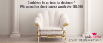 Interior Design Short Course