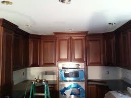 kitchen cabinet faux paint finishes luxury finishing kitchen cabinets to ceiling excellent how to finish
