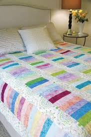 Simple Beginner Quilts (New!): | Quilting & Other Creative Sewing ... & Simple Beginner Quilts - Sew Sisters Online Store featuring quilt fabric,  Block-of-the-Month programs, Quilt Kits, Patterns, Books and Notions. Adamdwight.com