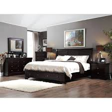 quality bedroom furniture manufacturers. Quality Bedroom Furniture Image Of Costco Good Brands Uk Manufacturers R