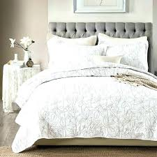 white coverlet queen cotton quilted bedspreads king size bedspread king size white quilt baby bedding white