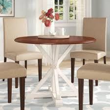 pine dining room table. Modren Pine Laura Farmhouse Dining Table In Pine Room E
