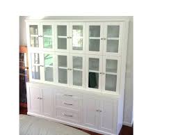 wall unit with doors wall unit double glass doors full wallpaper photographs units with sliding white