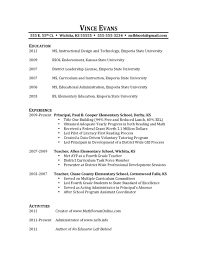 What Does A Resume Include What Does Resume Cover Letter Consist Of Should I Include In With