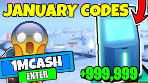 You should make sure to redeem these as soon as possible because you'll never know when they could. January 2021 Roblox Jailbreak Codes For January 2021 Jailbreak Codes 2021 January Youtube