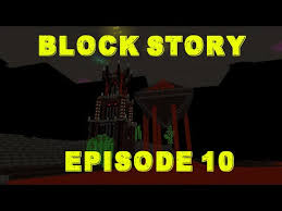 block story s ep becoming an alchemist  block story s2 ep 10 becoming an alchemist