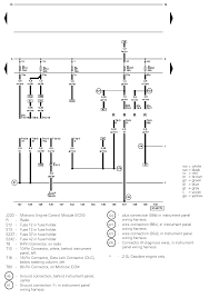 wiring diagram for wirdig
