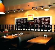 Restaurants Decor Ideas Small Restaurant Decor Ideas At Mexican Restaurants  Decor Ideas . Restaurants Decor Ideas ...