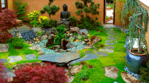 High Quality 80 Japanese Garden And Lanscape Creative Ideas 2017   Amazing Garden Design    YouTube