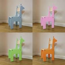giraffe furniture. Giraffe Furniture. Piggl Handmade Children\\u0027s Table And Chairs Furniture M
