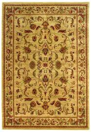 oriental weavers rugs of rectangular indoor woven area rug