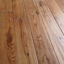 White Oak Hardwood Flooring White Oak Saddle 1116 x 49 x 1 4