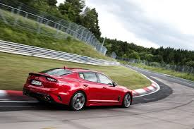 2018 kia stinger price.  stinger 2018kiastingergt8 on 2018 kia stinger price