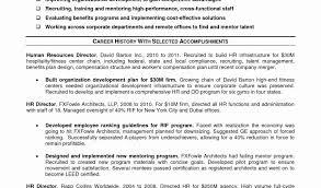 Behavior Technician Resume New Sample Resume For Field Service