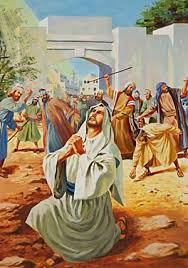 Image result for acts of the apostles