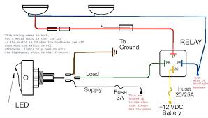 kc hilites wiring diagram kc image wiring diagram 2002 tacoma 4x4 highbeam question yotatech forums on kc hilites wiring diagram