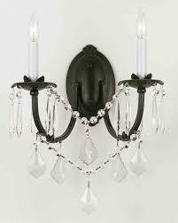 whole chandeliers large antique wall sconces sconce crystal chandelier mounted plug lights landscape light bulbs wedding candle holders bathroom pendant