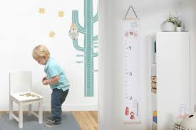 Kids Growth Chart 11 Modern Growth Charts For Kids Who Cant Stop Wont Stop