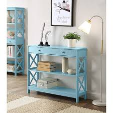 modern console tables sofa tables