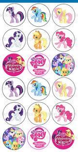 Small Picture mi pequeo pony imagenes para tarjetas y stickers Buscar con