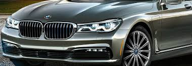 2018 bmw 430c. contemporary bmw how the active kidney grille in 2018 bmw 7 series works intended bmw 430c