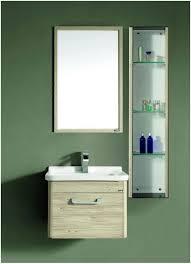 bathroom counter storage tower. full size of bathrooms design:bathroom counter storage tower vanity organizer cabinet shelves white glass bathroom r