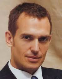 likewise The Best Hairstyles for Men With Receding Hairlines likewise Receding Hairline Hairstyles also Best Hairstyles For Receding Hairlines   Haircuts and Mens hair also 50 Best Hairstyles for a Receding Hairline  Extended additionally  furthermore The Best Hairstyles   Haircuts for Men With Receding Hairline further 50 Classy Haircuts and Hairstyles for Balding Men besides 50 Stylish Hairstyles for Men with Thin Hair further Best Haircuts For A Receding Hairline Best Hairstyles For Men With as well Mens Hairstyles   For Men With Receding Hairlines Hollywood. on haircuts for men with receding hairlines
