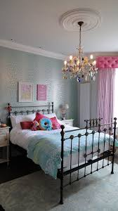 chandelier for girl bedroom contemporary kids and antique french chandelier blue bedroom for girls chandelier girls