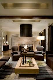 Warm Living Room Living Room 2017 Warm Living Room Ideas 2017 Warm Winter 2017