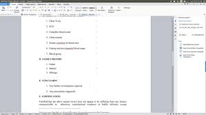 best office freeware. The Spreadsheet Software Contains All Features Of MS Office Plus They Have Free Templates Which Can Be Downloaded From Itself. Best Freeware I