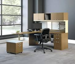 wingback office chair furniture ideas amazing. unique office desk decor awesome large size of furnitureawesome furniture clearance wingback chair ideas amazing 1