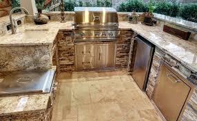kitchen countertops granite outdoor kitchen white granite granite kitchen countertops cost philippines